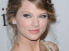taylor-swift-pre-grammy-gala-at-the-beverly-hilton-hotel-01