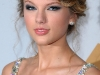 taylor-swift-pre-grammy-gala-at-the-beverly-hilton-hotel-03