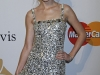 taylor-swift-pre-grammy-gala-at-the-beverly-hilton-hotel-04
