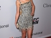 taylor-swift-pre-grammy-gala-at-the-beverly-hilton-hotel-05