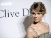 taylor-swift-pre-grammy-gala-at-the-beverly-hilton-hotel-16
