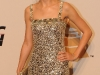 taylor-swift-pre-grammy-gala-at-the-beverly-hilton-hotel-19