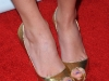 taylor-swift-pre-grammy-gala-at-the-beverly-hilton-hotel-20