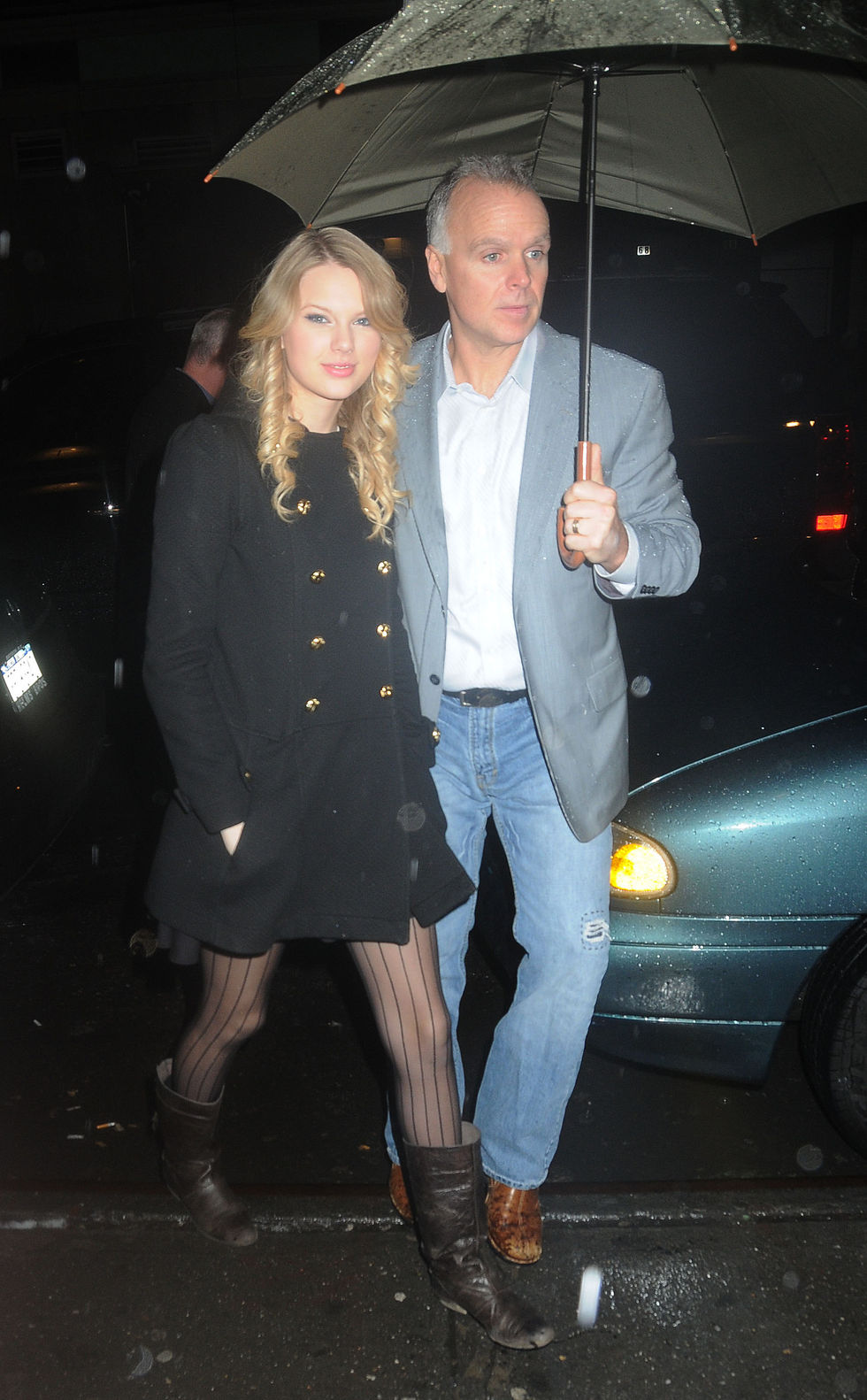 taylor-swift-saturday-night-live-after-party-in-new-york-city-01