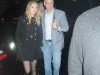 taylor-swift-saturday-night-live-after-party-in-new-york-city-02
