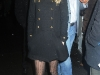 taylor-swift-saturday-night-live-after-party-in-new-york-city-03