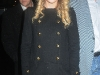 taylor-swift-saturday-night-live-after-party-in-new-york-city-05