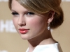 taylor-swift-second-annual-cnn-heroes-an-all-star-tribute-in-hollywood-01