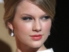 taylor-swift-second-annual-cnn-heroes-an-all-star-tribute-in-hollywood-03
