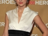 taylor-swift-second-annual-cnn-heroes-an-all-star-tribute-in-hollywood-04