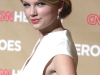 taylor-swift-second-annual-cnn-heroes-an-all-star-tribute-in-hollywood-05
