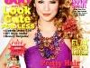 taylor-swift-seventeen-magazine-may-2009-02