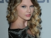 taylor-swifr-clive-davis-pre-grammy-party-07