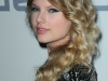 taylor-swifr-clive-davis-pre-grammy-party-10
