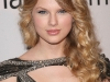taylor-swifr-clive-davis-pre-grammy-party-13