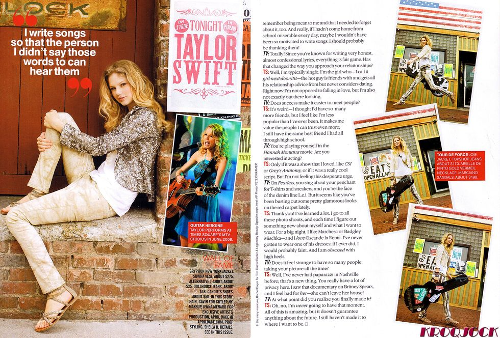taylor-swift-teen-vogue-magazine-march-2009-01