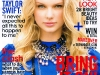 taylor-swift-teen-vogue-magazine-march-2009-03
