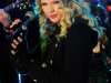 taylor-swift-times-square-for-new-years-eve-celebration-06