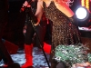 taylor-swift-times-square-for-new-years-eve-celebration-08