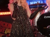 taylor-swift-times-square-for-new-years-eve-celebration-11