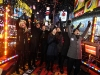 taylor-swift-times-square-for-new-years-eve-celebration-13
