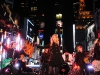 taylor-swift-times-square-for-new-years-eve-celebration-14