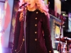 taylor-swift-times-square-for-new-years-eve-celebration-17