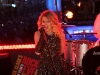 taylor-swift-times-square-for-new-years-eve-celebration-18