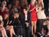 taylor-swift-tommy-hilfiger-spring-2010-fashion-show-19