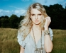taylor-swift-vanity-fair-magazine-photoshoot-outtakes-lq-02