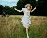 taylor-swift-vanity-fair-magazine-photoshoot-outtakes-lq-05