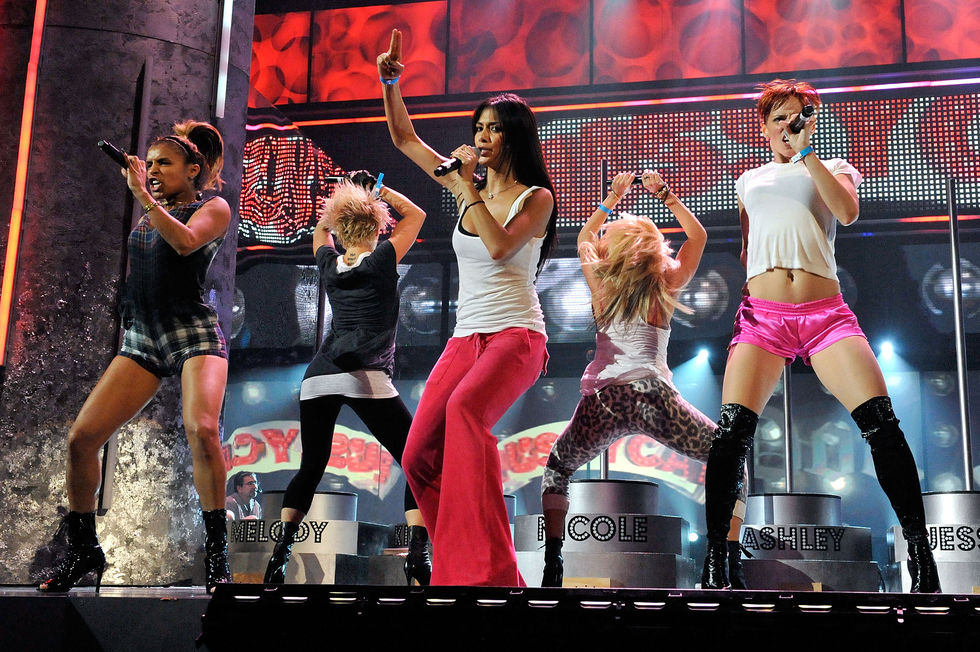 the-pussycat-dolls-2008-american-music-awards-rehearsals-in-los-angeles-01