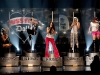 the-pussycat-dolls-2008-american-music-awards-rehearsals-in-los-angeles-02
