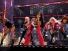 the-pussycat-dolls-2008-american-music-awards-rehearsals-in-los-angeles-03