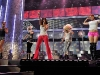 the-pussycat-dolls-2008-american-music-awards-rehearsals-in-los-angeles-04