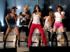 the-pussycat-dolls-2008-american-music-awards-rehearsals-in-los-angeles-05