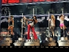the-pussycat-dolls-2008-american-music-awards-rehearsals-in-los-angeles-06