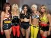 the-pussycat-dolls-2008-mtv-movie-awards-12