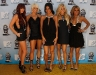 the-pussycat-dolls-2008-mtv-movie-awards-14