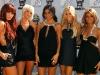 the-pussycat-dolls-2008-mtv-movie-awards-19