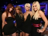 the-pussycat-dolls-at-pure-nightclub-in-las-vegas-05