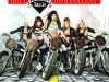 the-pussycat-dolls-dolls-domination-cover-and-promo-shoots-01