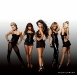 the-pussycat-dolls-dolls-domination-cover-and-promo-shoots-02