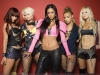 the-pussycat-dolls-dolls-domination-cover-and-promo-shoots-03