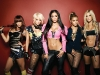 the-pussycat-dolls-dolls-domination-cover-and-promo-shoots-04