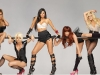the-pussycat-dolls-dolls-domination-cover-and-promo-shoots-05