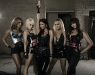 the-pussycat-dolls-dolls-domination-cover-and-promo-shoots-06
