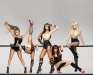 the-pussycat-dolls-dolls-domination-cover-and-promo-shoots-07