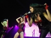 the-pussycat-dolls-perform-at-the-ford-live-event-in-melbourne-01