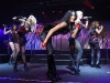 the-pussycat-dolls-perform-at-the-ford-live-event-in-melbourne-02